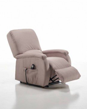 Poltrone Relax Quarrata.Catalogo Lignola Relax Produzione Poltrone Relax Artigianali